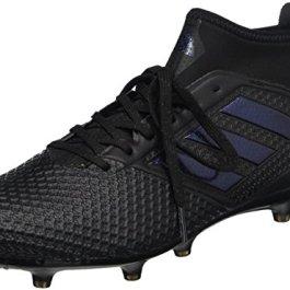 adidas Ace 17.3 Fg, Scarpe da Calcio Uomo