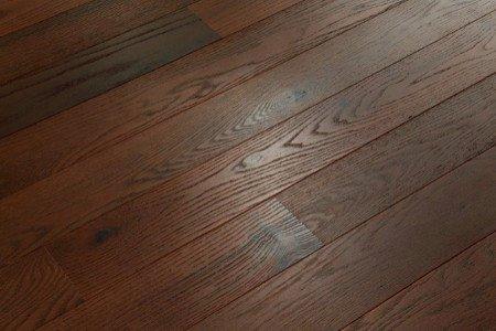 woodstore Handel Società woodogolden-papq141271Parquet europea Quercia oliato, Trattamento...