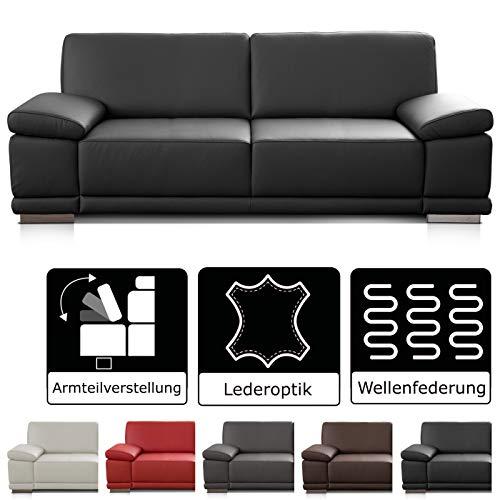 2 Sitzer Sofa Vergleich Ratgeber Infos Top Produkte