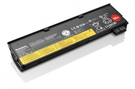 Lenovo OEM Battery for Select Laptop / Notebook / Compatible with ThinkPad T440S T440s 20AQ T440s 20AR X240 0C52862 45N1135, 45N1136