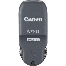 Canon transmisor inalámbrico wft-e8b