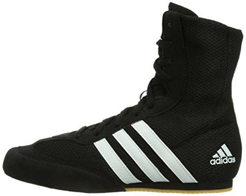 miglior prezzo bello design vendita calda autentica Adidas, Scarpe da boxe Box Hog 2