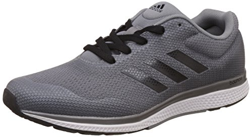 Adidas Mana Bounce 2M Aramis Running Shoes For Men - Buy Now 4ec930a21