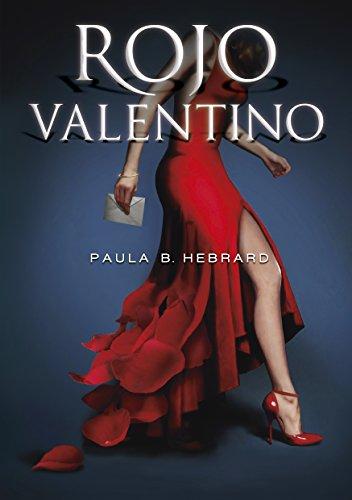 Rojo Valentino de Paula B. Hebrard