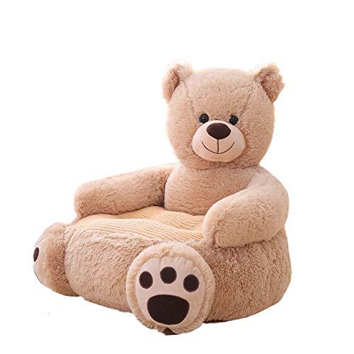 Kailya Baby Kids Seat Seat Sedia per Bambini Poltrona Elephant Toddler Divani Mobili