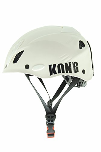 Kong - Mouse, Color White