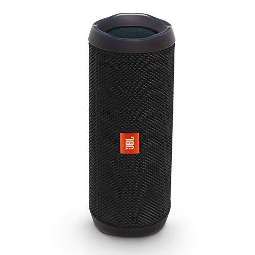 JBL Flip 4 - Enceinte Bluetooth portable...