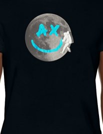 Armani-Exchange-Camiseta-para-Hombre