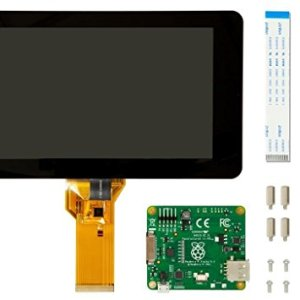 41m3IxBkE2L - frankenmatic raspi Touch Parent