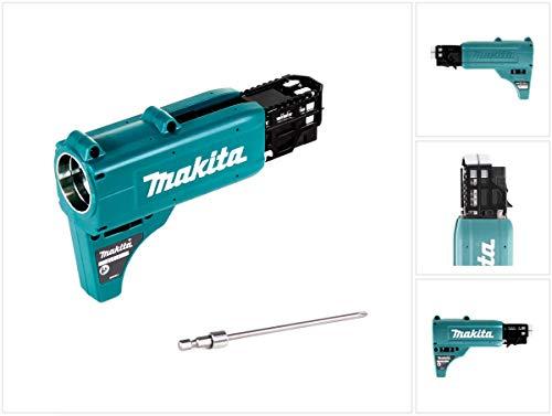Makita Magazinvorsatz für Magazinschrauber FS 4300 / DFS 452-25-55 mm (199146-8)