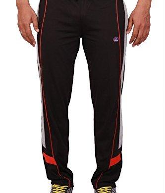 VIMAL Men's Cotton Blend Track Pants 24