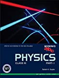 Modern's ABC of Physics Class-11 (2018-19 Session)