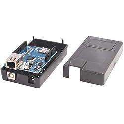 41nL-roMa6L._AC_UL250_SR250,250_ Tienda Arduino. Nuestro rincón de ofertas