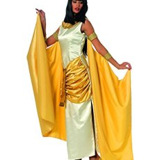 0f73f71464 Stamco Disfraz Cleopatra Reina de Egipto
