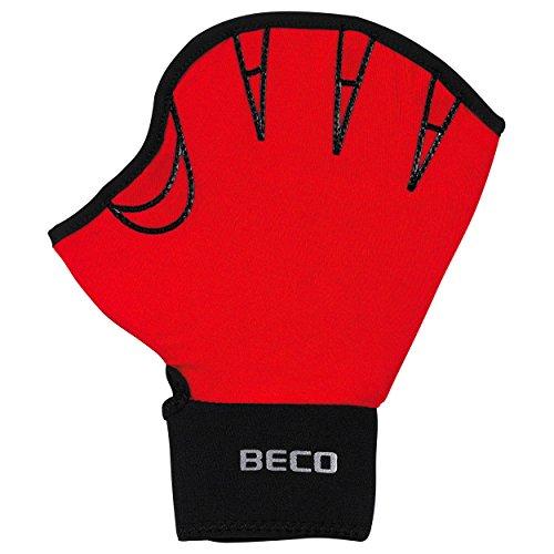 Beco - Aqua Handschuhe Soft