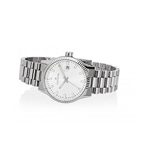 orologio solo tempo donna Hoops Luxury casual cod. 2590L07