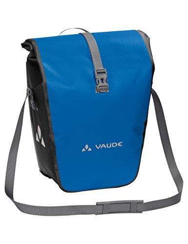 Vaude Aqua Back Single Radtasche Blue One Size