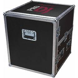 Pioneer PRO-2200-FLT Zweifach CDJ-800 & DJM-600 Mixer-Case