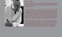 = Il grande libro di cucina di Alain Ducasse. Carne Epub Gratis