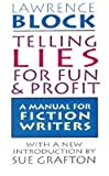 [(Telling Lies for Fun and Profit)] [Author: Lawrence Block] published on (February, 1994)