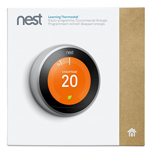 Nest-Learning-Thermostat-3e-gnration