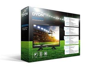 Dyon-Enter-Pro-Fernseher-Triple-Tuner