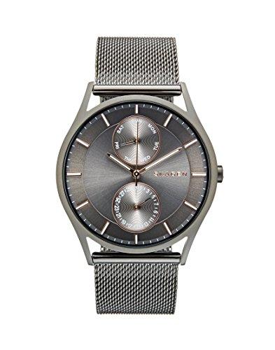 Skagen Herren-Uhr SKW6180