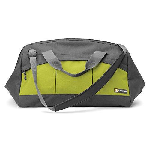 Ruffwear - Haul Bag, Color Forest Green