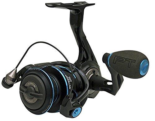 Quantum Fishing SSM30x PT.BX2mulinelli