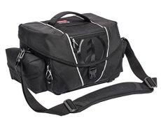 Tamrac Stratus 8 - Bolsa para equipo fotográfico, color negro