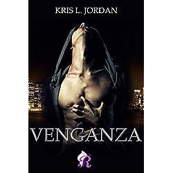 Venganza (Romantic Ediciones)