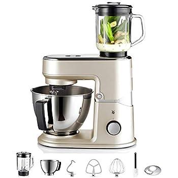 Wmf Küchenmaschine Mini 2021