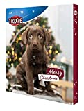 TRIXIE Calendario dell' avvento per Cani