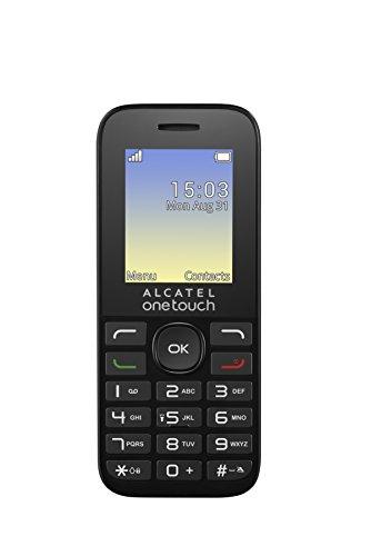 de AlcatelPlataforma:No Aplicable/Varias Plataformas(37)Cómpralo nuevo: EUR 13,9915 de 2ª mano y nuevodesdeEUR 13,99