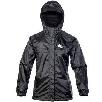 Cox Swain 2-Lagen Damen Outdoor Funktions Regenjacke – 3.000mm Wassersäule -3.000mm Atmungsaktivität