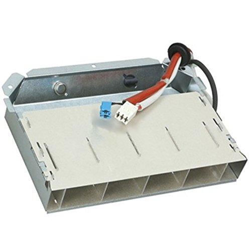Spares2go elemento riscaldante completo + termostati per Grundig asciugatrice (2300W)