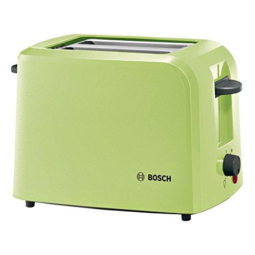 Bosch tat3a016Tostapane