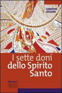 I sette doni dello Spirito Santo