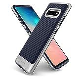 Galaxy S10 Hülle von Spigen [Neo Hybrid]