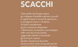 * Scacchi. Il primo manuale PDF Ebook