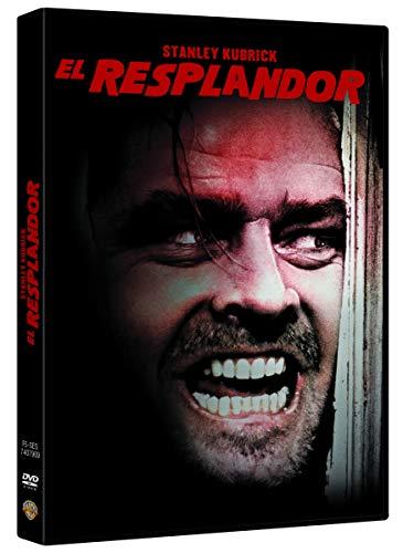 El-Resplandor-Halloween-DVD