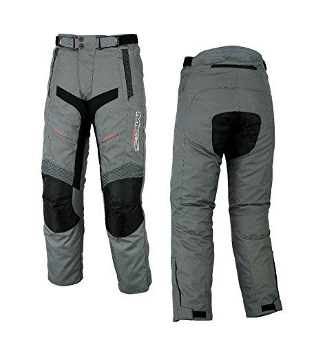Pantalones para moto MBSMoto Mp-51