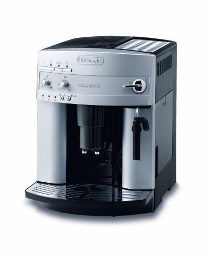 DeLonghi Magnifica ESAM Kaffeevollautomat