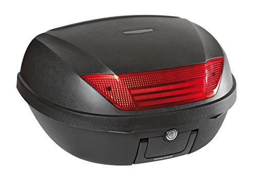 Lampa 90416, Baúl para Moto