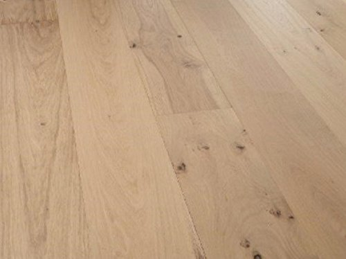 woodstore Handel Società woodo Wiek-papq1525058Parquet europea. Rovere 15X 250X 1800mm,...