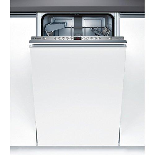 Bosch Serie 6 SPV53M80EU A scomparsa totale 9coperti A++ lavastoviglie
