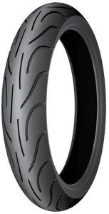 Michelin 925136-120/60/R17 55W - E/C/73dB - Ganzjahresreifen 17
