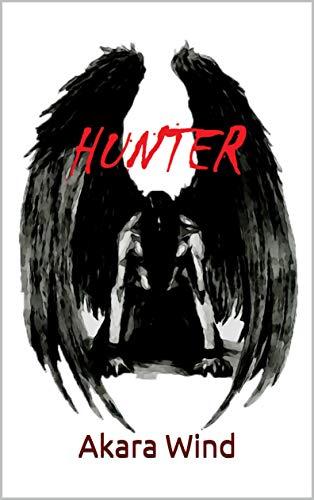 Hunter de Akara Wind