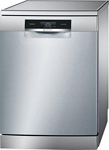 Bosch Serie 8 SMS88TI36E lavastoviglie Libera installazione 13 coperti A+++-10%