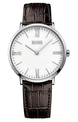 Hugo Boss 1513373 - Orologio da uomo